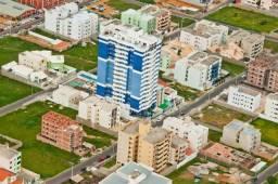 Alugo 3/4 Blue Residence, Candeias