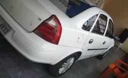 Carro Corsa maxx - 2007