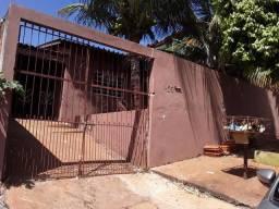 Alugo duas casas no residencial quadra norte direto com o proprietário