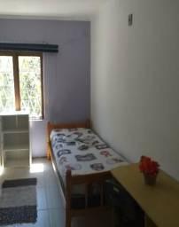 Aluguel quartos Menino Deus p trabalhadores área da saúde e estudantes Porto Alegre-RS