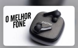 Fone Pamu slide wireless