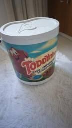 Cooler Grande Toddynho