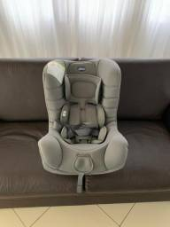 Cadeira de carro pra bebê