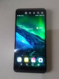 Celular Top LG V20 64GB, Sucessor do K10, Importado Nunca Lançado no Brasil, com NF