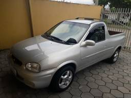 Corsa pick up. 2002 - 2002