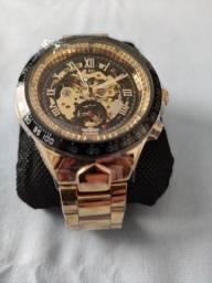 Relógio Giit Original Novo!
