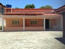 Guesthouse Residence Família Souza
