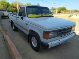 Chevrolet D20 Conquest - 1996