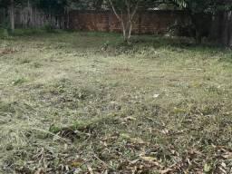 Vende-se um terreno santo Antônio do Tauá mendido 12×30
