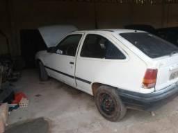 Vendo barato - 1991
