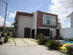 Magnífica casa situada em bairro nobre em Condomínio de luxo