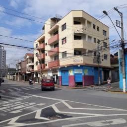 Locação apt.em Itajubá-MG-Ótima localização