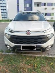 Vendo Toro Freedom 4X4 Diesel 2020