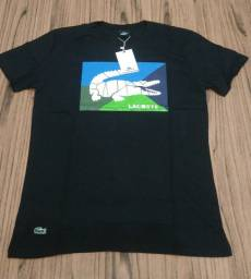 Kit 5 Camisas Premium