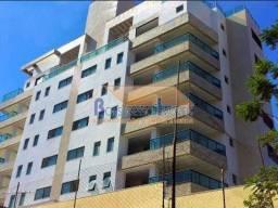 Apartamento à venda com 3 dormitórios em Liberdade, Belo horizonte cod:37020