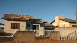 Casa em araranguá bairro lagoão 180 mil