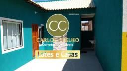 Pw309 casa em Aquárius cabo frio RJ. adquira já a sua