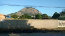 Terreno 1.350m² em Bosque - Maricá - RJ