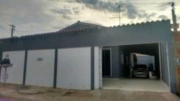 Casa 3Q Parque Tremendão