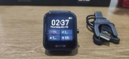 Smartwatch Zeblaze GTS Relogio inteligente
