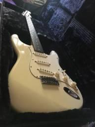 Fender japonesa 1997
