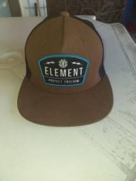Boné Element