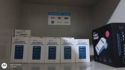 Máquina de cartão point mini Mercado pago