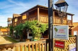 Casa Praia do Rosa (cabanas) até 6 pessoas valor por pessoa