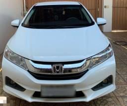 Honda  City 1.5 16V