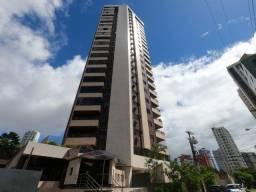 (Oportunidade) 4 suítes/ 181 m²/ nascente/ andar alto