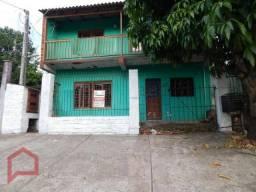 Casa com 5 dormitórios à venda, 145 m² por R$ 290.000,00 - Arroio da Manteiga - São Leopol