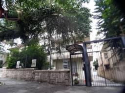 Apartamento com 3 dormitórios à venda, 103 m² por R$ 399.000,00 - Higienópolis - Porto Ale