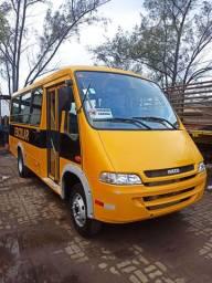 Micro ônibus 2010 28 lugares