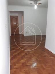 Apartamento à venda com 3 dormitórios em Botafogo, Rio de janeiro cod:884987