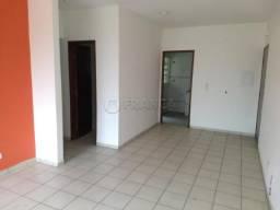 Apartamento para alugar com 2 dormitórios em Jardim primavera, Jacarei cod:L8457