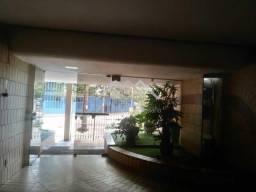 Apartamento à venda com 2 dormitórios em Olaria, Rio de janeiro cod:VPAP20430