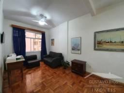 apartamento de 1 quarto Copacabana