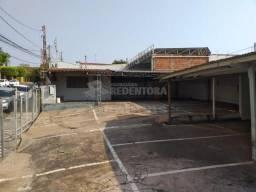 Terreno para alugar em Vila redentora, Sao jose do rio preto cod:L7886