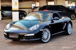 Porsche Boxster 2.9 V6 2P