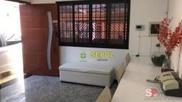 Sobrado com 3 dormitórios para alugar por R$ 6.500,00/mês - Vila Gomes Cardim - São Paulo/