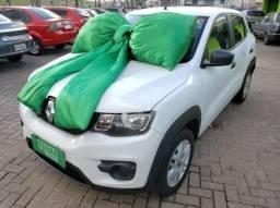 Renault Kwid LIFE 1.0 4P