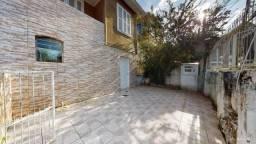 Casa à venda com 3 dormitórios em Nonoai, Porto alegre cod:AG150