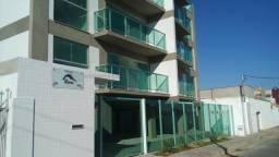 Apartamento à venda com 3 dormitórios em Canaã, Sete lagoas cod:685359