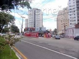 Terreno à venda em Centro, Florianópolis cod:12862