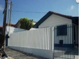 Excelente casa de 130m² em terreno de 231m² no Pinheirinho