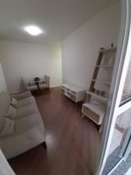 Apartamento à venda com 2 dormitórios em Picanço, Guarulhos cod:BDI24689