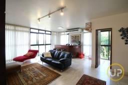 Casa em Garças - Belo Horizonte
