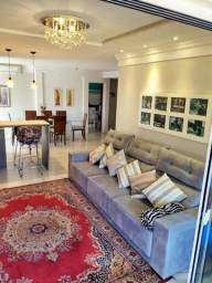 Apartamento à venda, 143 m² por R$ 650.000,00 - Marechal Rondon - Canoas/RS