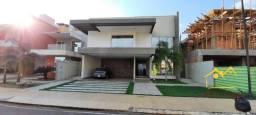 Sobrado à venda, 485 m² por R$ 2.600.000,00 - Embratel - Porto Velho/RO