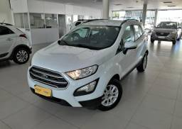 Ford Ecosport 1.5 Ti-Vct Flex Se At